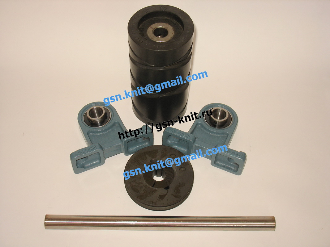electric wool winder, yarn winder, cone winder, electric winder, drum winder